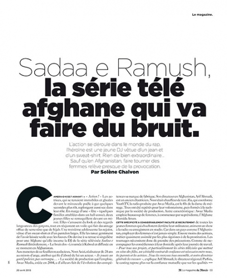 http://www.sandracalligaro.com/files/gimgs/th-29_2013-04-20_M-Le Monde_1-2.jpg