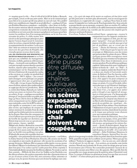http://www.sandracalligaro.com/files/gimgs/th-29_2013-04-20_M-Le Monde_2-1.jpg