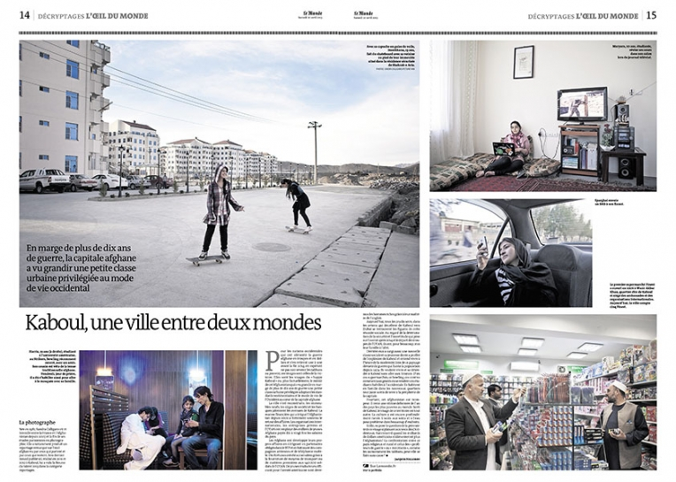 http://www.sandracalligaro.com/files/gimgs/th-29_Le Monde_2013-04-20.jpg