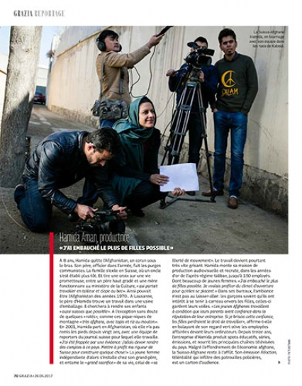 http://www.sandracalligaro.com/files/gimgs/th-29_0397_MAG_Kaboul-2 [500pix].jpg